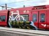 dansk_graffiti_dsc_1281