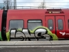 dansk_graffiti_dsc_1294