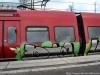dansk_graffiti_dsc_1295
