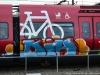 dansk_graffiti_dsc_1298