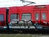 dansk_graffiti_dsc_1305