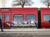 dansk_graffiti_dsc_1326