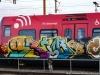 dansk_graffiti_dsc_1332