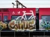 dansk_graffiti_dsc_1333