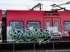 dansk_graffiti_dsc_1334
