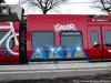 dansk_graffiti_dsc_1336