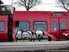 dansk_graffiti_dsc_1337