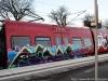 dansk_graffiti_dsc_1339
