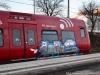 dansk_graffiti_dsc_1340