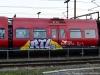 dansk_graffiti_dsc_1346