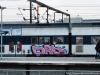 dansk_graffiti_dsc_1363
