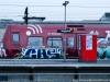 dansk_graffiti_dsc_1381