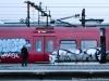 dansk_graffiti_dsc_1383
