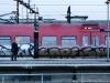 dansk_graffiti_dsc_1384