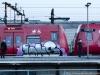 dansk_graffiti_dsc_1386