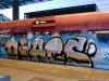 dansk_graffiti_dsc_1394
