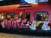 dansk_graffiti_dsc_1397