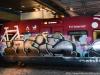 dansk_graffiti_dsc_1409