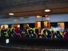 dansk_graffiti_dsc_1450