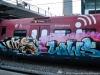 dansk_graffiti_dsc_1460