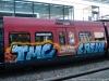 dansk_graffiti_dsc_1461