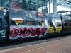 dansk_graffiti_dsc_1503