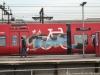 dansk_graffiti_dsc_1573