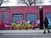dansk_graffiti_dsc_1578
