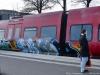 dansk_graffiti_dsc_1581