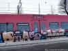 dansk_graffiti_dsc_1584