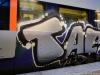 dansk_graffiti_dsc_1610