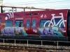 dansk_graffiti_dsc_1728