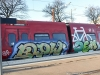 dansk_graffiti_dsc_1733