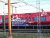 dansk_graffiti_dsc_1749