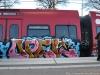 dansk_graffiti_dsc_1750
