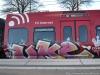 dansk_graffiti_dsc_1751