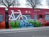 dansk_graffiti_dsc_1785
