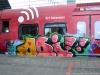 dansk_graffiti_dsc_1817