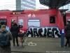 dansk_graffiti_dsc_1835
