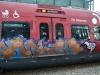 dansk_graffiti_dsc_1866