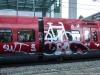 dansk_graffiti_dsc_1883