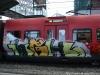 dansk_graffiti_dsc_1903