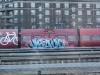 dansk_graffiti_dsc_1924
