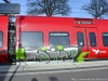 dansk_graffiti_dsc_1963