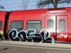 dansk_graffiti_dsc_1974