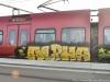 dansk_graffiti_dsc_1979