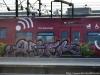 dansk_graffiti_dsc_1983
