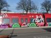 dansk_graffiti_dsc_1986