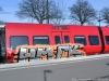 dansk_graffiti_dsc_2026