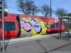 dansk_graffiti_dsc_2032